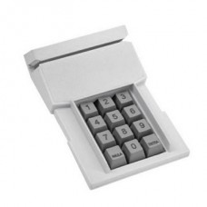 Pinpad Gertec Pin Mag Ps2