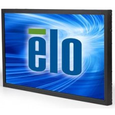 "MONITOR TOUCHSCREEN ELO ET3243L 32"" OPEN FRAME"