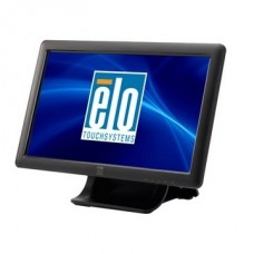 "Monitor Touchscreen Elo ET1509L 15,6"" Widescreen"