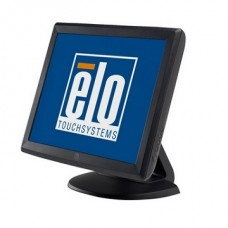 "MONITOR TOUCHSCREEN ELO ET1717L 17"" DESKTOP"
